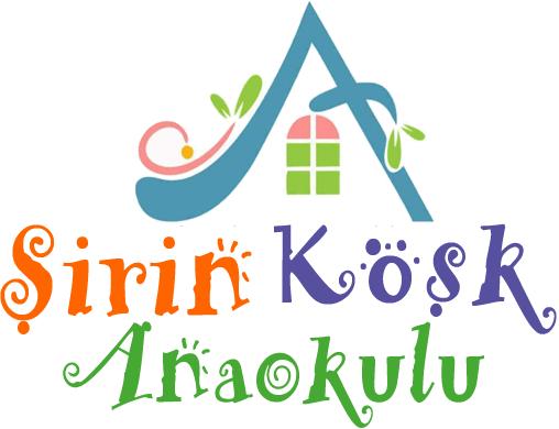 Şirin Köşk Anaokulu | Buca-İzmir